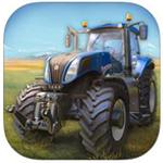 模拟农场16ios破解版