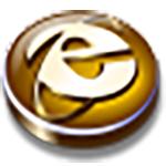 雨杰网络工具箱绿色版 v6.0