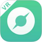 百度VR浏览器ipad版