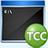 JP Software TCC v26.00.40破解版
