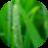 HTD_安卓模拟器内存工具 v2.9绿色版