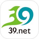 39健康(就医助手)app