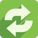 好图网图标转换工具 v0.1绿色版