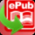 iPubsoft ePub Creator V2.1.23