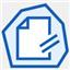 DocuFreezer(文档格式转换器) v3.1破解版(含注册机)