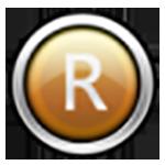 Gilisoft RAMDisk(高性能内存盘) v7.0.0破解版