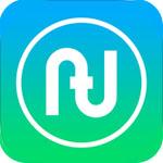 凹凸租车app