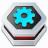 360驱动大师 v2.0.0.1470(去广告单文件版)
