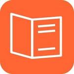 易优超级字典生成器破解版 v3.35