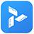Tipard Video Converter Ultimate v10.0.16破解版
