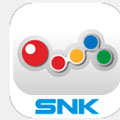 SNK Playzone v0.2.66官方版