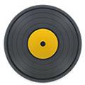Etcher(u盘镜像制作工具) v1.5.70官方版