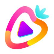 轻莓交友iOS