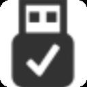 Edgeless v4.1.0免费版
