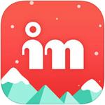 in(我的生活in记)app