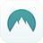 NordPass(密码管理器) v1.13.3官方版