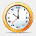 时间暂停器电脑版 v1.3
