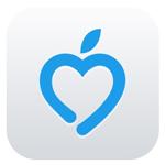 苹果助手电脑版 v1.3官方版