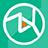 zy player(聚合视频播放器) v0.9.1绿色版