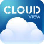 云视通网络监控系统 v9.1.15.31官方版