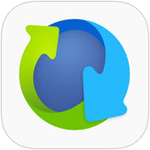 QQ同步助手ipad版
