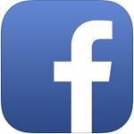 Facebook ipad版
