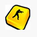 豆客游戏平台 v3.3.0官方版