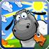 云和绵羊的故事中文电脑版 v2.1.0