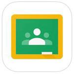 谷歌课堂(Google Classr