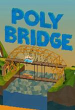 Poly Bridge v1.1中文破解版