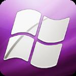 mactype win10(字体渲染软件) v1.17.0628