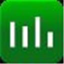 Process Lasso Pro(系统进程优化工具) v9.3.0.67