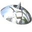 Bixorama(全景照片转换工具) v5.4.0.3破解版(含破解教程)
