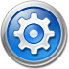 驱动人生海外版(Driver Talent Pro) v7.1.28.100汉化便携版