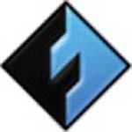 FlashDLPrint官方版 v1.3.1