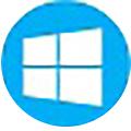 kb3150513 官方版 Windows10