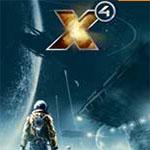 X4 基石中文版 v1.10