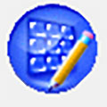 iconcool editor汉化版 6.33