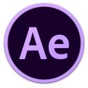 AE/PR视频去闪烁插件(deflicker) 破解版