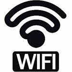 comfast cf7201nd无线网卡驱动 v1.0