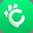 三好课堂客户端 v6.2.2.0官方版