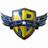 网易魔兽争霸对战平台 v2.0.67.10804官方版