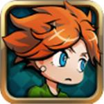 艾德尔冒险手游iOS版