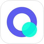 夸克浏览器ipad版