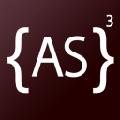 ActionScript 3.0 完全自学视频教程 中文版