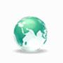 乐谷啦啦logo设计软件 v3.0