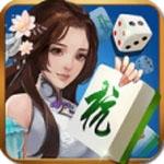 边锋杭州麻将电脑版 6.7.4