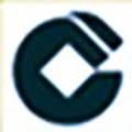 中国建设银行e路护航网银安全组件 v3.1.1.8 官方版