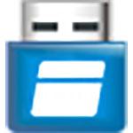 一键工作室u盘启动盘制作工具 v6.2.4增强版