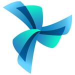 蓝光手游大师安卓模拟器官方版 0.0.8.2